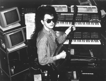 MJ Story - Transformation Tool...